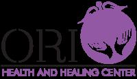 ORI Health & Healing Center Institute
