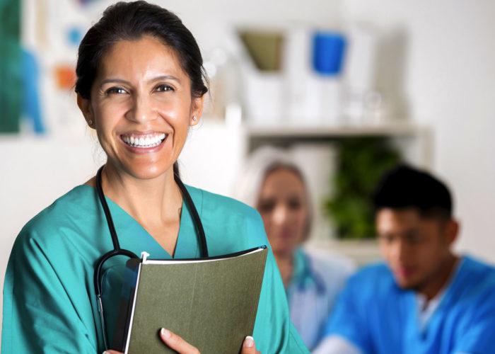 medical-assistant